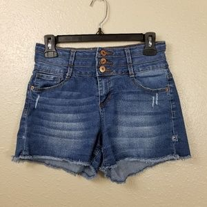 **CLOSET SALE~~~> TWO ITEMS FOR $25~~~>